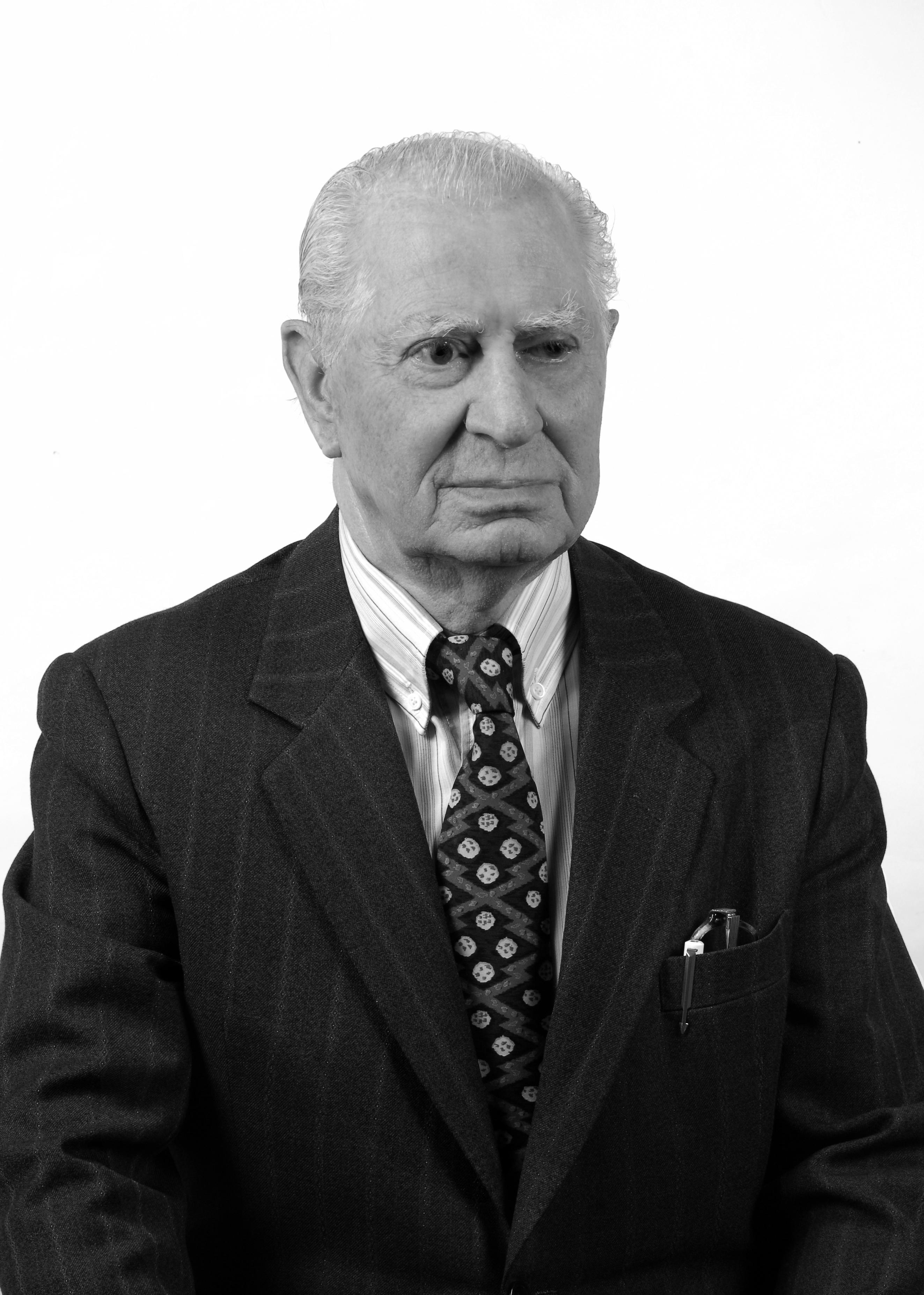 Γιάννης Βάρκας
